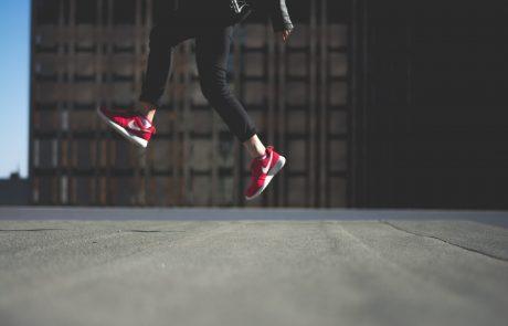 Le sportswear affiche sa bonne santé, selon Brand Finance