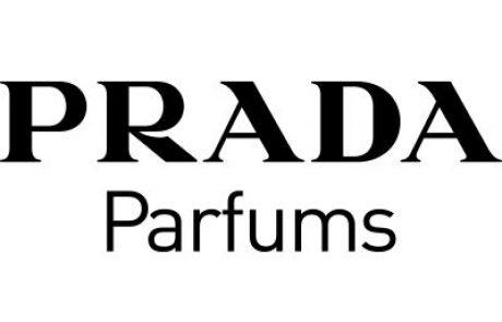 Un accord de licence conclu entre Prada et L'Oréal