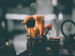 Les salons de beauté appellent à l'aide le gouvernement britannique
