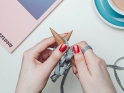 Etsy lance ses Etsy Design Awards