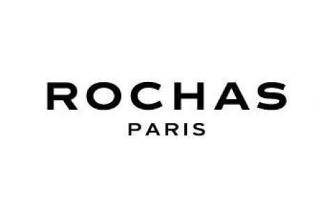 Alessandro Dell'Acqua signe sa dernière collection pour Rochas