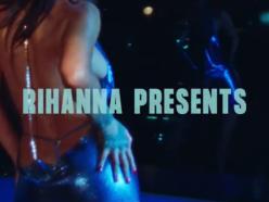 Un prochain défilé pour Savage x Fenty, la marque lingerie de Rihanna