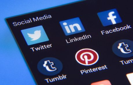 Les influenceurs : une force de frappe médiatique en pleine croissance