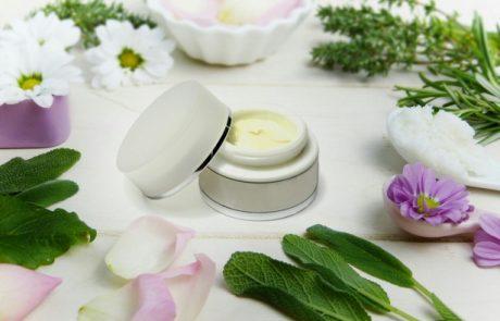 Mutation du marché des soins de la peau en Asie