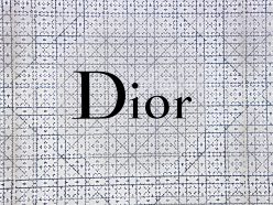 Une collection masculine modulable pour Dior