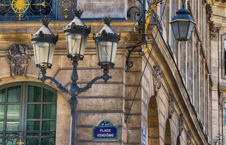 Face à la morosité, les joailliers parisiens font de la résistance