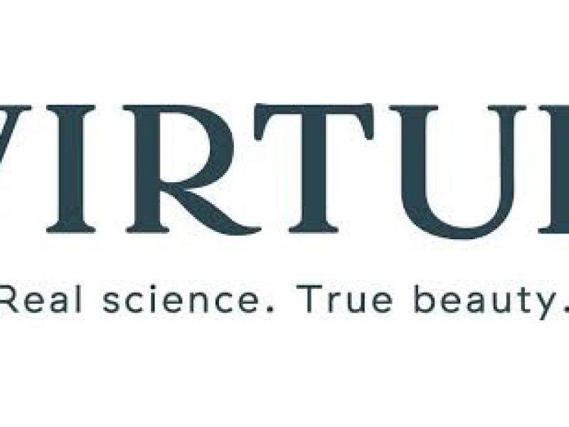 Virtue Labs s'offre Jennifer Garner