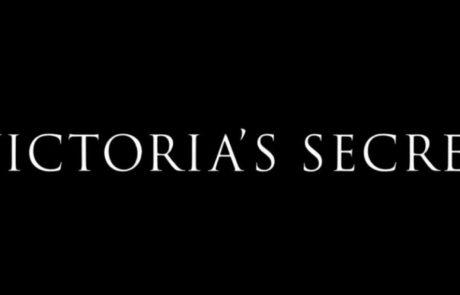 Victoria's Secret prend le pli des sous-vêtements sculptant