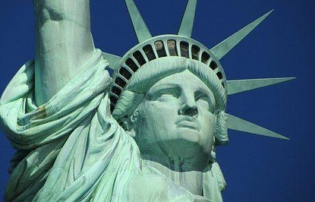 Les droits de douane imposés par les États-Unis à la Chine sont préjudiciables aux deux pays