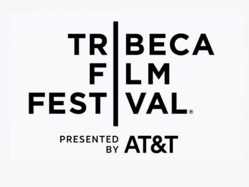 Le Festival du film de Tribeca passe en ligne