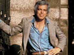Very Ralph : la vie de Ralph Lauren à l'écran