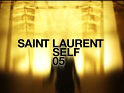 Wong Kar Wai présente son court métrage pour Saint Laurent