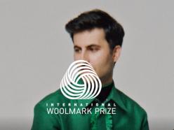 Prix Woolmark2020: Richard Malone et Emily Bode vainqueurs