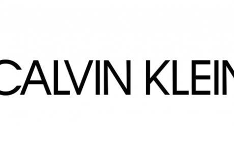 Calvin Klein soutient A$AP Rocky
