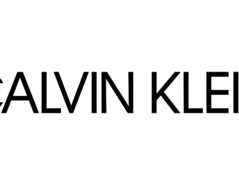 Cheryl Abel-Hodges nommée PDG de Calvin Klein Inc.