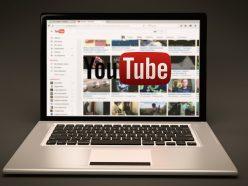 YouTube, marketplace de demain?